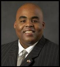 Nelson Named 2014 Superintendent of the Year