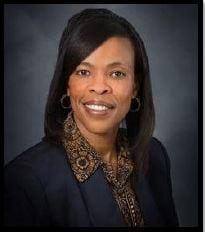 Dr. Sharon A. Shields