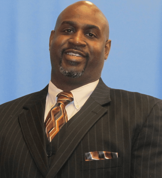 Don Davis Bay City >> Superintendents - Texas Alliance of Black School Educators (TABSE)