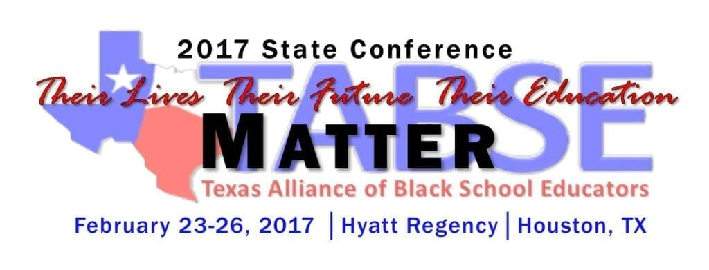 2017-tabse-state-conference-logo-updated