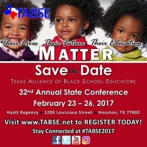 2017-tabse-state-conference-save-the-date