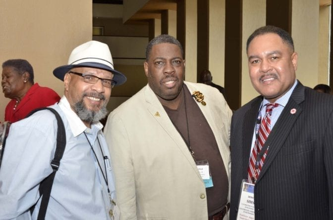TABSE 33rd State Conference