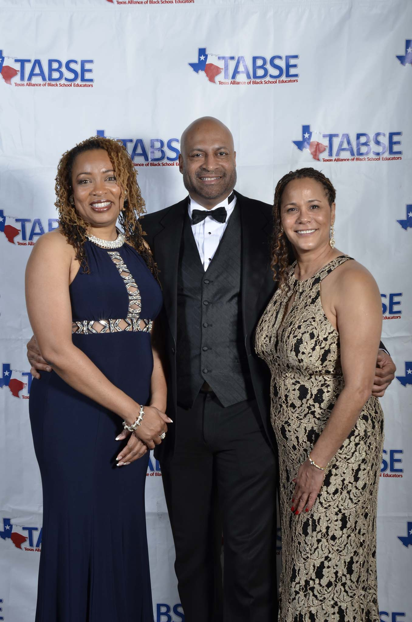 TABSE 33rd State Conference - Gala