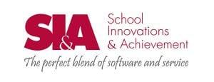 School Innovations & Achievement