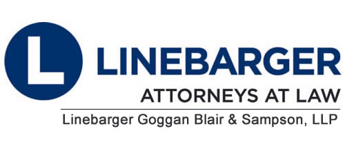 Linebarger Attorney At Law