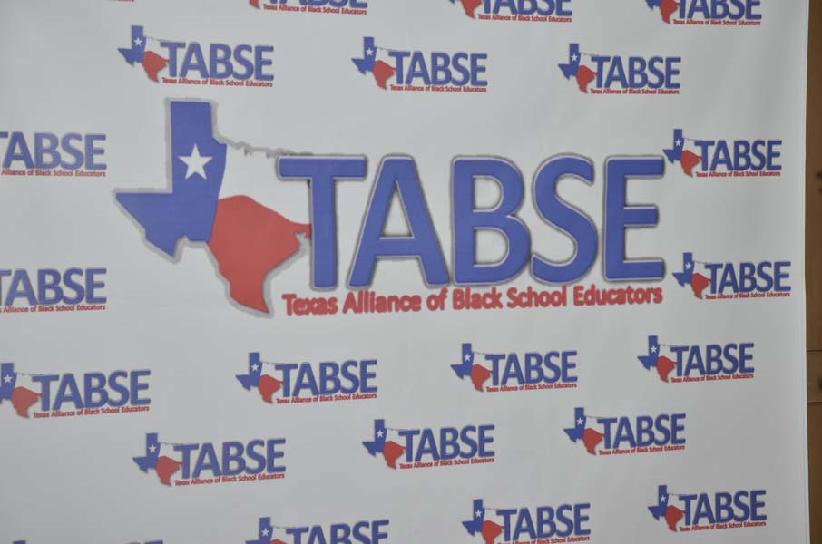 TABSE Conference Steering Committee