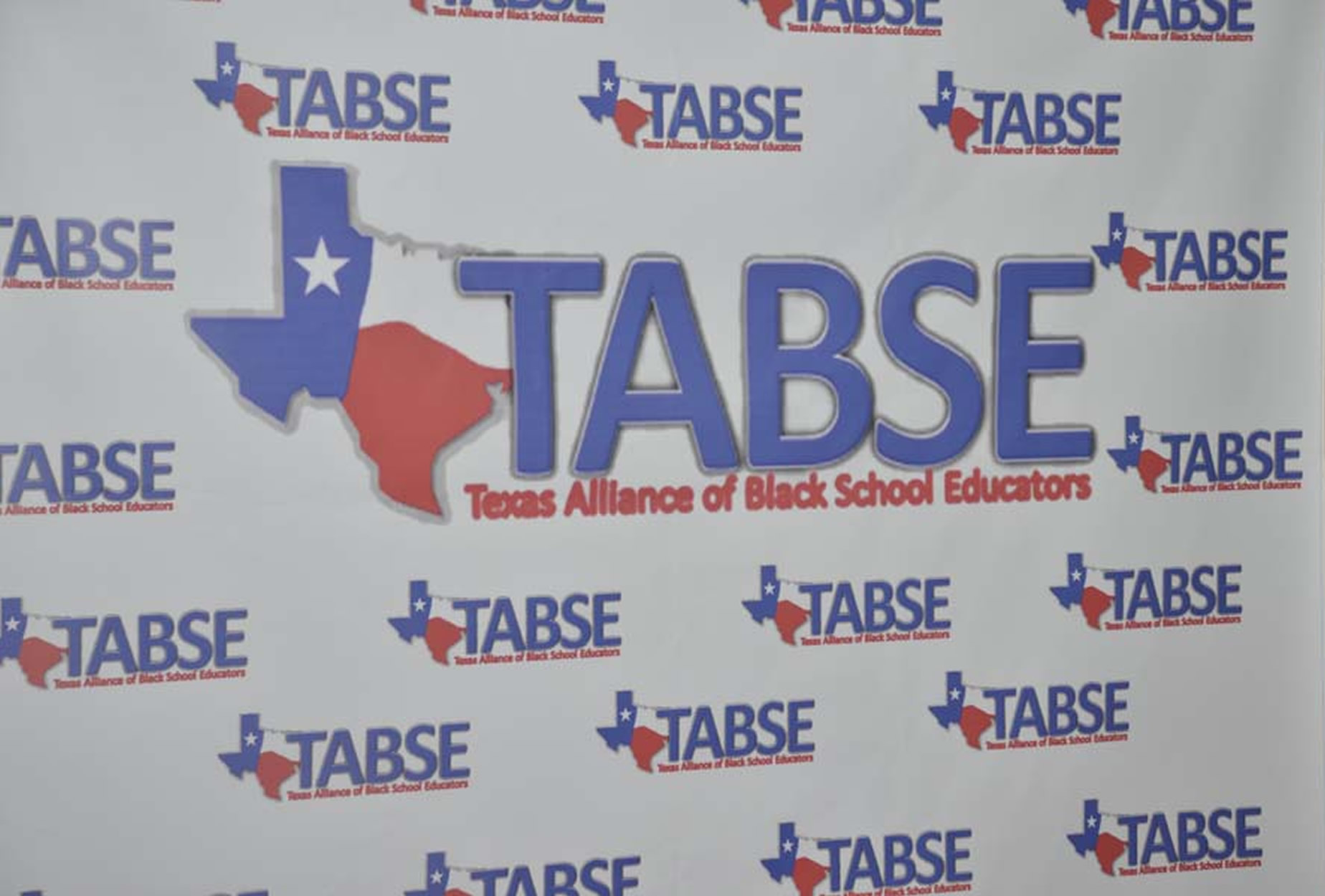 TABSE Reactivation Awareness Month