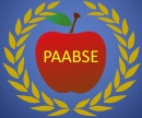 PAABSE Meeting @ Plano Admin Building Board Room