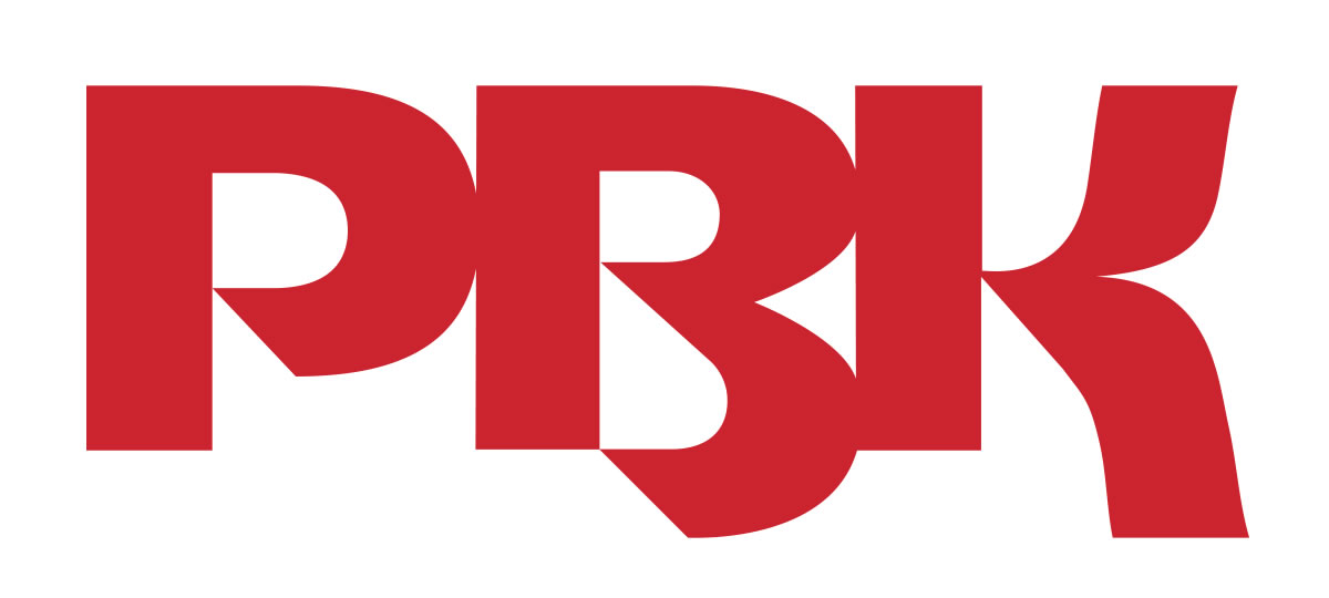 PBK_Architects TABSE Conference Sponsor