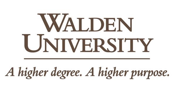 Walden University - TABSE Conference Sponsor