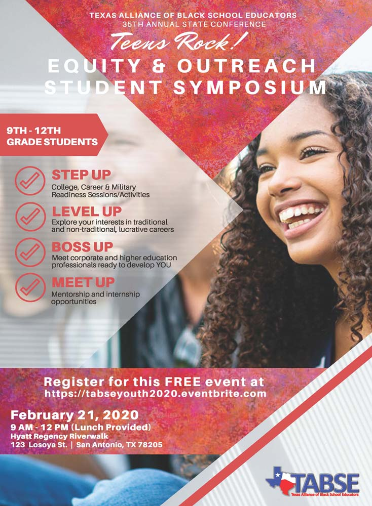 Youth Symposium 2020