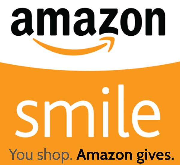 You Shop Amazon Gives to TABSE