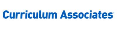 Curriculm Associates logo