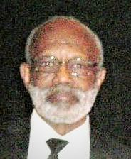 Dr. Joseph Drayton