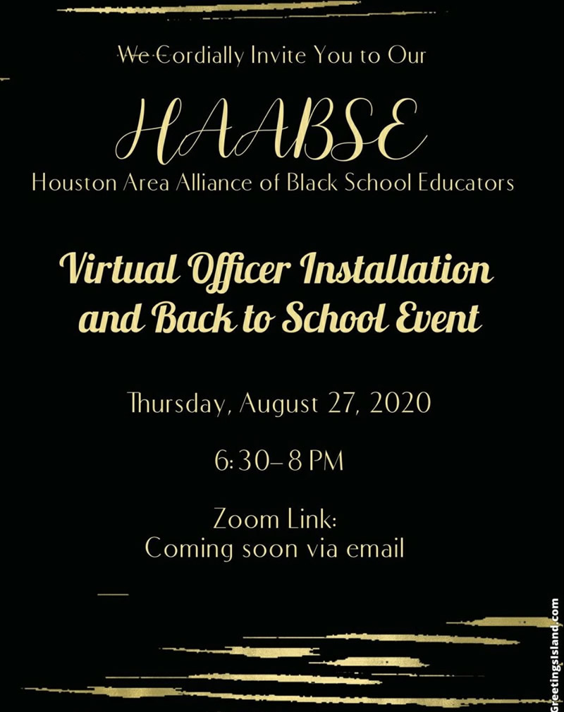 HAABSE Virtual Officer Installation