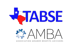 TABSE & AMBA 2X Match Offer