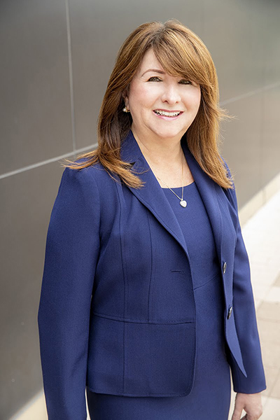 Stephanie S. Elizalde
