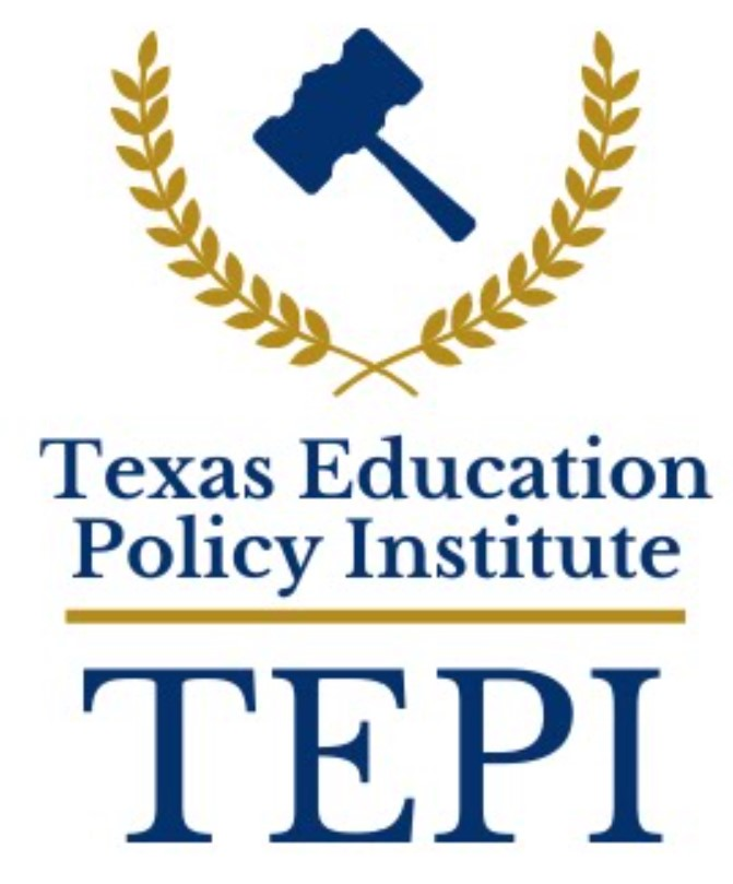 Texas Education Policy Institute - TEPI