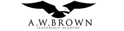 A.W. Brown