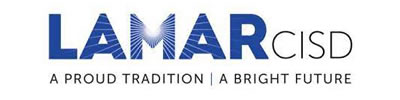 Lamar Consolidated ISD