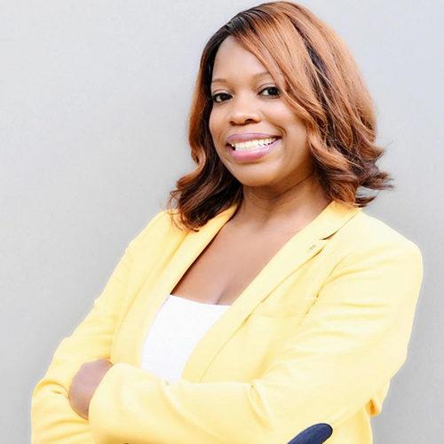 Rhonda Mason - TABSE Board