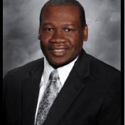 Dr. Davis Harris